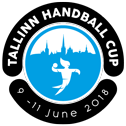 Tallinn Handball Cup